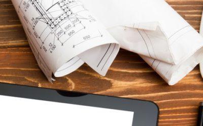 Como Optimizar el Data Management en la Construcción